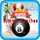 Download Snooker Master Summer Beach For PC Windows and Mac