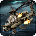 Real Combat Action Game 3D icon