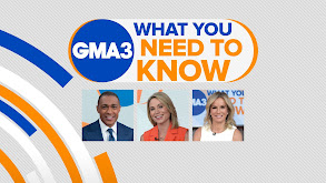 GMA3: What You Need to Know thumbnail