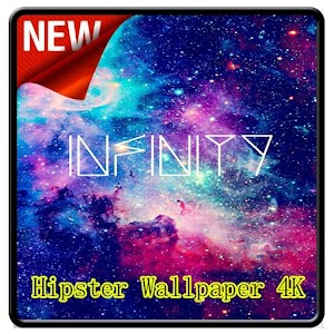 Hipster Wallpaper 4k Latest Version Apk Androidappsapk Co