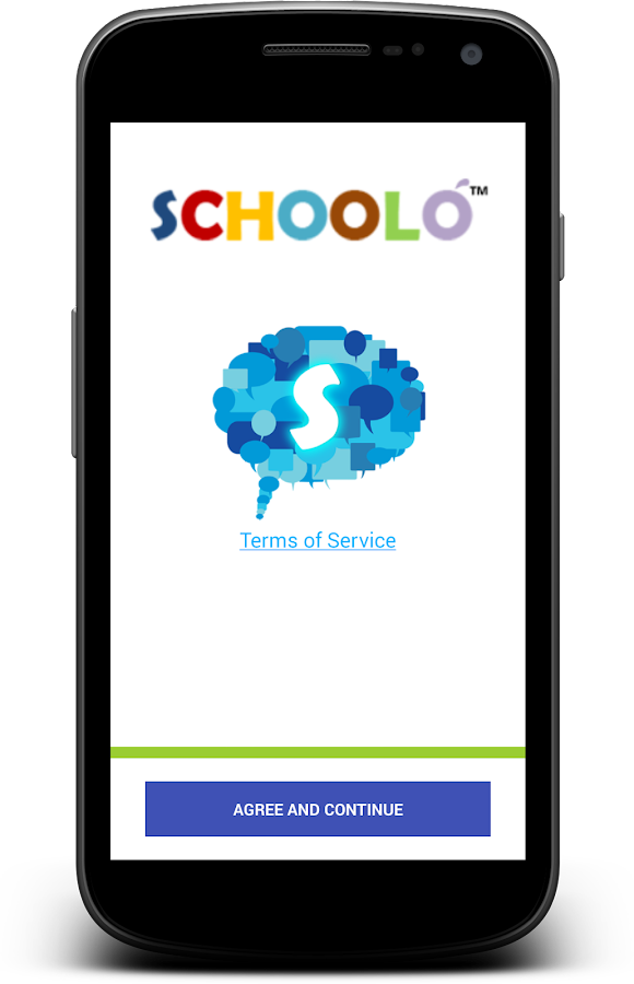 Schoolo- screenshot