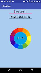 Click Me - náhled