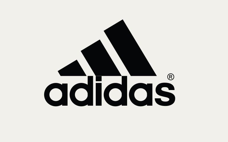 Circos x Adidas