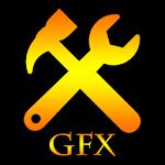 GFX - BAGT Graphics HDR Tool 1.1