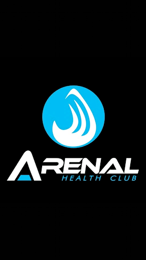 Club Arenal