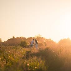 Wedding photographer Vasiliy Popov (VasiliyPo). Photo of 08.03.2016