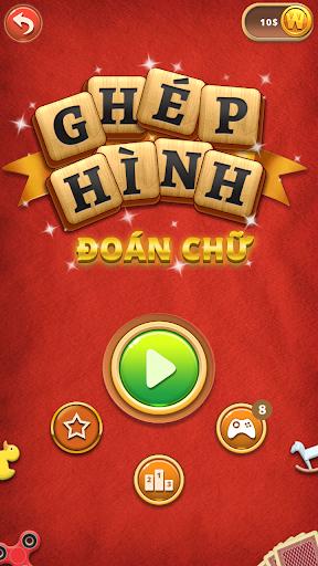 Ghu00e9p Hu00ecnh u0110ou00e1n Chu1eef  screenshots EasyGameCheats.pro 1