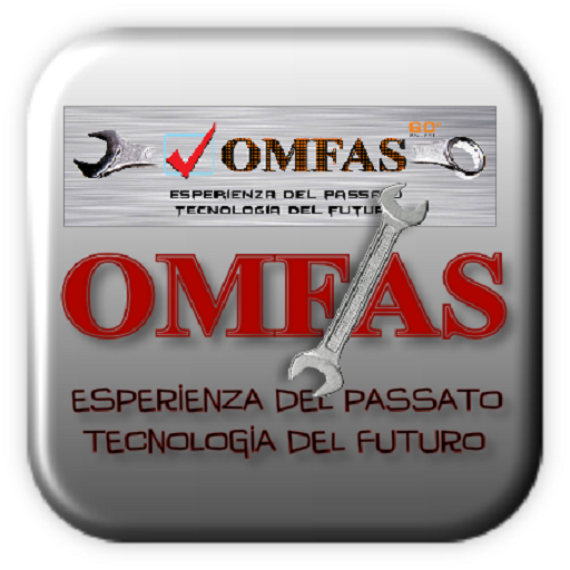omfas- screenshot