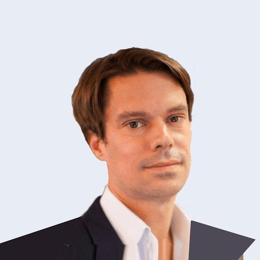 François-Bracq-google-bloom-at-work-droit-erreur