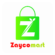 Zayco Mart