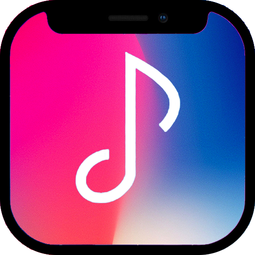 App Insights: iMusic for Iphone X / Music player iOS 11 | Apptopia
