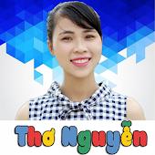 Tải Tho Nguyen Tube miễn phí