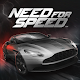 Need for Speed™ No Limits Download on Windows