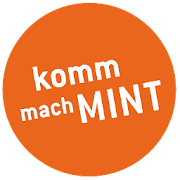 MINT-Test APK