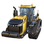 Farming Simulator 18 1.1.0.1
