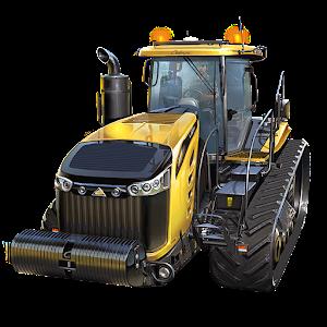 Farming Simulator 18 MOD APK 1.4.0.1 (Unlimited Money)