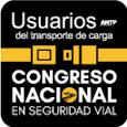 ANTP - Congreso Nacional de Seguridad Vial