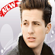 All Songs Charlie Puth - Without internet Download for PC Windows 10/8/7