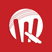Cricket Buzz - live score fast