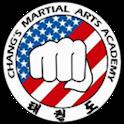 Chang's Taekwondo & Fitness