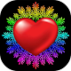 Download Animated Hearts HD Images For PC Windows and Mac