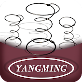 YangMing SG