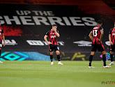 Bournemouth cherche un coach et pourrait relancer un Français