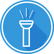Awesome Flashlight APK for Nokia