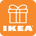 IKEA Gift Registry icon