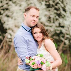 Wedding photographer Aleksey Maylatov (maylat). Photo of 05.05.2015