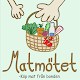 Download Matmötet – Köp och sälj lokalproducerad mat For PC Windows and Mac