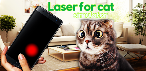 Moving Laser Point For Cat App Su Google Play