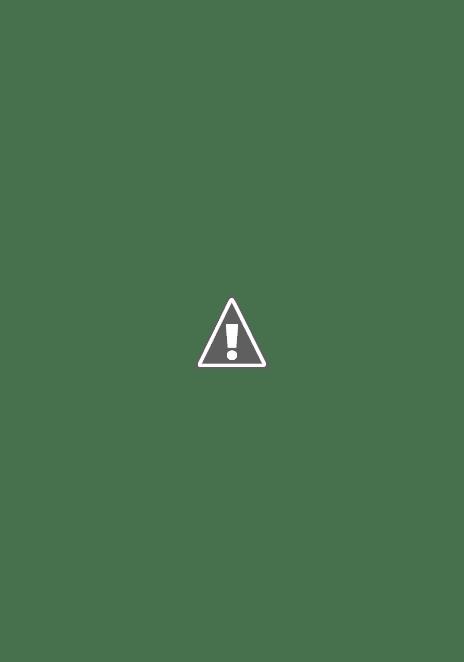 hentai blowjob sakura