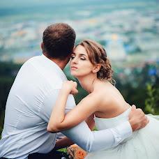 Wedding photographer Nikolay Mikhalchenko (nicklast). Photo of 07.12.2016