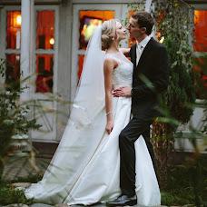Wedding photographer Vildan Mustafin (vildanfoto). Photo of 07.04.2014