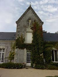 maison à Jaulnay (37)