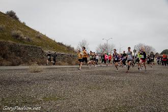 Photo: Find Your Greatness 5K Run/Walk Starting Line  Download: http://photos.garypaulson.net/p620009788/e56f64686
