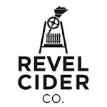 Revel Cider Spirit Of The Woods