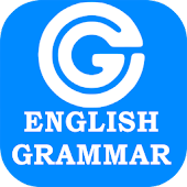 English Grammar Lessons
