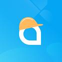 Mela Works icon
