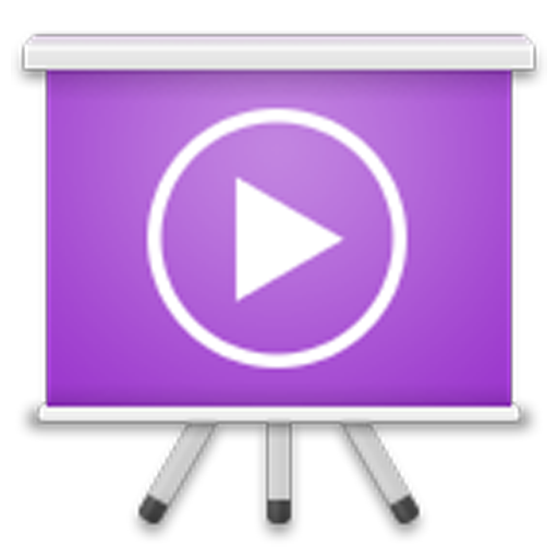 file APK for Gaming PC/PS3/PS4 Smart TV