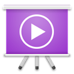 Video Live Wallpaper Setting 3.1.0