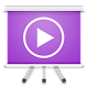 Video Live Wallpaper Setting apk