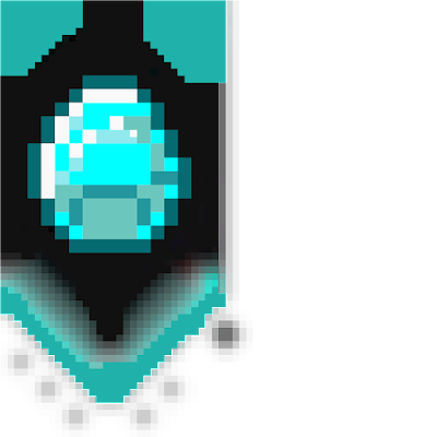 superminecape