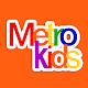 MetroKids Download on Windows