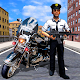 US Police vs Thief Bike Chase 2019 for PC-Windows 7,8,10 and Mac