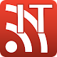 ITガジェットまとめ速報!オフライン、圏外でも読める最強超高速表示ITガジェット2chまとめリーダー (app)