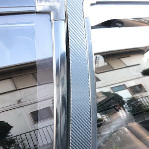 スプリンタートレノ AE86 2door GT-APEX 1987年式のカスタム事例画像 iRuRuさんの2018年11月18日22:19の投稿