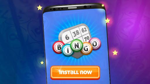 Mega Bingo Online  screenshots 23