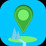 Fake Location Pro